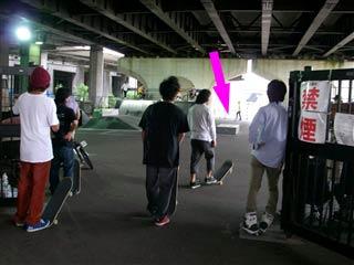 090517_IMGP6131_R新横浜公園スケボー広場.jpg