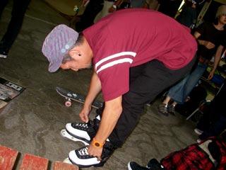 090621_Deshi Carbon skate2_IMGP6536.jpg