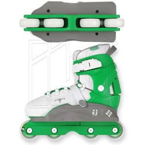 USD JV Pro Junior Adjustable Skates 2010_700292.jpg