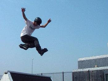0705hiro_air1.jpg