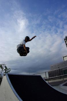 090720_城南島スケボー広場_IMGP2729.jpg