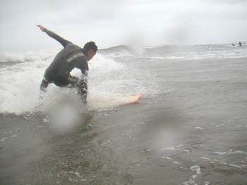 090830_surfing_PICT0053.jpg