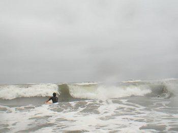 090830_surfing_PICT0091.jpg