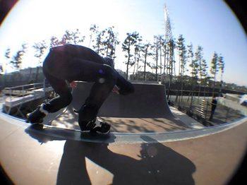 091223_市川塩浜第2公園スケートパークRIMG0055.jpg