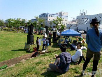 20100425_スケートコンテスト_城南JAM_インスタントスケートボードスクール_RIMG0243.jpg