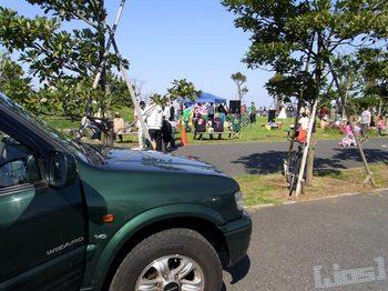 20100425_スケートコンテスト_城南JAM_インスタントスケートボードスクール_RIMG0274.jpg