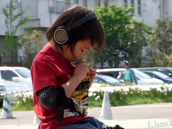 201005_RIMG0383.jpg