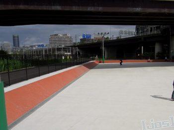 20100627_新横浜スケートパークRIMG0297.jpg