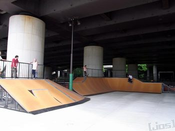 20100627_新横浜スケートパークRIMG0305.jpg