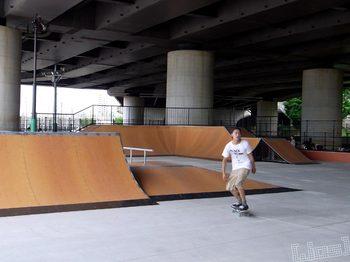 20100627_新横浜スケートパークRIMG0307.jpg