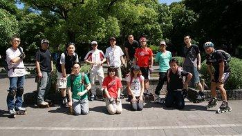 20100718_cityrun_06.JPG