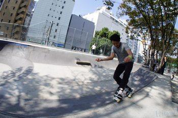20111010宮下公園スケートパーク_DSC04127.jpg