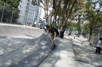 20111010宮下公園スケートパーク_DSC04181.jpg