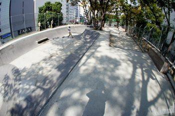 20111010宮下公園スケートパーク_DSC04188.jpg