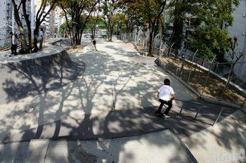 20111010宮下公園スケートパーク_DSC04191.jpg