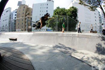20111010宮下公園スケートパーク_DSC04192.jpg