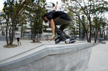 20111010宮下公園スケートパーク_DSC04201.jpg