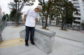 20111010宮下公園スケートパーク_DSC04219.jpg