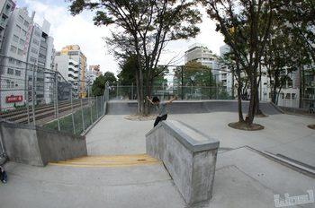 20111010宮下公園スケートパーク_DSC04222.jpg