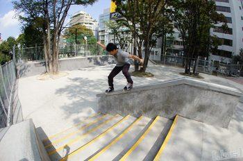 20111010宮下公園スケートパーク_DSC04254.jpg