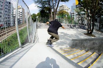 20111010宮下公園スケートパーク_DSC04261.jpg