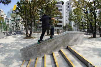 20111010宮下公園スケートパーク_DSC04285.jpg