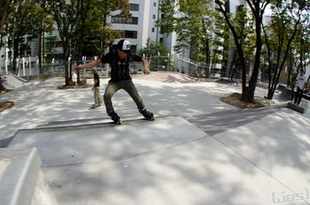 20111010宮下公園スケートパーク_DSC04315.jpg
