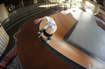新横浜公園スケート広場_DSC04646.jpg