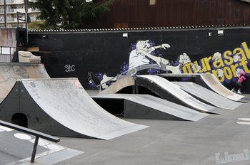SkatePark_MAP'S-TOKYO_DSC0114.jpg