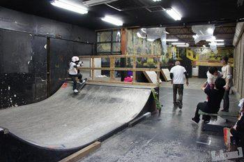 SkatePark_MAP'S-TOKYO_DSC0122.jpg