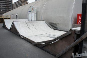 SkatePark_MAP'S-TOKYO_DSC0126.jpg