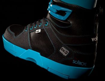 Valo SK.1 PRO BOOT ONLY.jpg