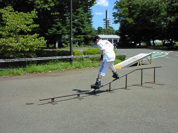 komazawa_DSC00155.jpg