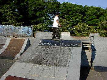 komazawa_SEQT2529.jpg