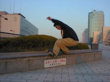 odaiba_DSC00018.jpg