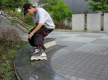 odaiba_SEQT0109.jpg