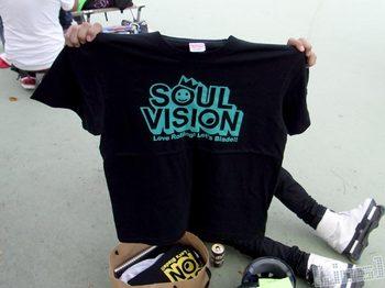 soulvision_RIMG0519.jpg