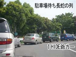 090510_城南島スケボー広場IMGP6092_R.jpg