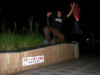 090611_odaiba_IMGP6386.jpg