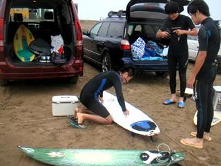 090830_surfing_PICT0010.jpg