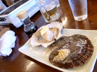 090921_お食事処まるにRIMG0124.jpg