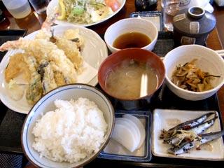 090921_お食事処まるにRIMG0138.jpg