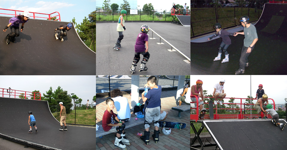 all_skate_07.jpg