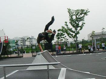 0607kawaguti_invert.jpg