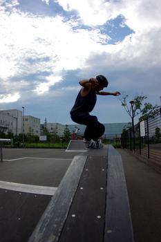 090719_城南島スケボー広場_IMGP2639_.jpg