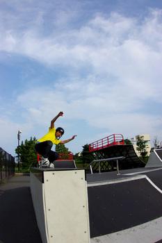 090720_城南島スケボー広場_IMGP2712.jpg