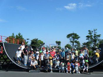 090816_城南島スケートボードスクール_スケボー教室_DSCF5158.jpg