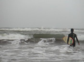 090830_surfing_PICT0033.jpg