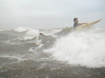 090830_surfing_PICT0079.jpg