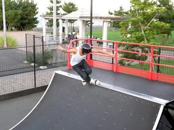 090906_城南島インラインスケート_RIMG0564.jpg